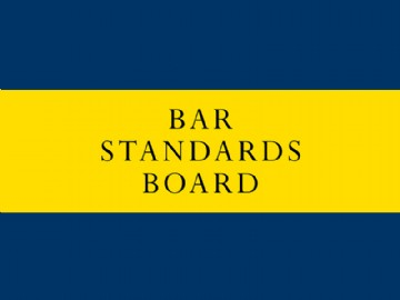 Future Bar Training Workshop - Help describe the skills newly-qualified barristers need.